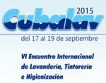 cubalav2015