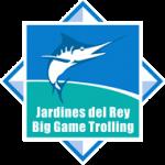 logoJardinesBigGameTrolling
