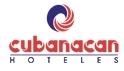 cubanacan-hoteles