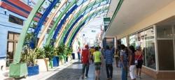 Boulevard-Bayamo-7117_0