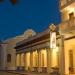 Hotel Royalton pasión por la calidad