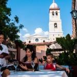 Cocina regional bayamesa: cultura e identidad