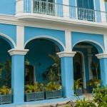 Hotel E Rijo, familiaridad y distinción