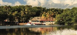 LagunaLaRedonda