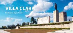 VillaClara1