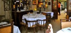 dona-eutemia-restaurante2