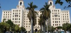 hotelnacional2