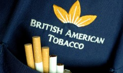 British-American-Tobacco2