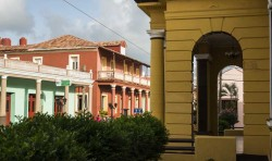 guantanamo-baracoa__NOY3728