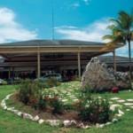 Hotel Playa Pesquero Resort,  un paraje para el descanso