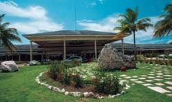 Hotel-Pesquero-300x178