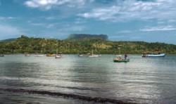 guantanamo-baracoa