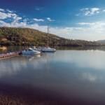 Holguín, Turismo de naturaleza: amar y agradecer