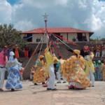 El oriente cubano y su cultura